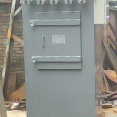 工业防静电除尘器|高效防静电除尘器