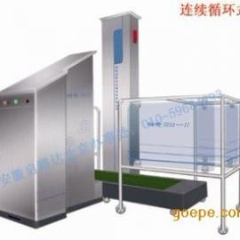 X射线人体扫描成像智能安检门,*新人体安检门(车站专用)