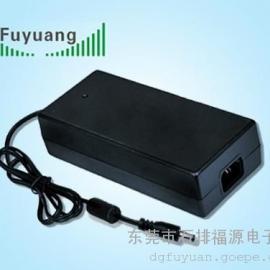 镍氢电池充电器48V4A过UL,GS认证