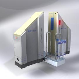 *.*/*人体安全检查系统 有效检测有毒、易燃易爆等危险品