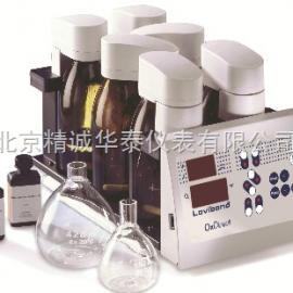 高精度微电脑BOD测定仪/BOD分析测定仪