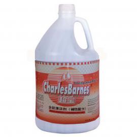 西安超宝清洁剂CHAOBAO|明德美公司西安银川专售批发