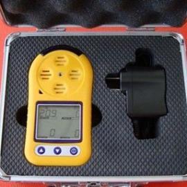 便携式一氧化碳检测仪供应