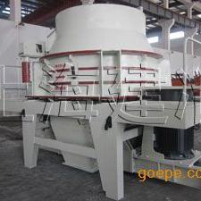 石灰石制砂机|广东石灰石制砂机|广东制砂机