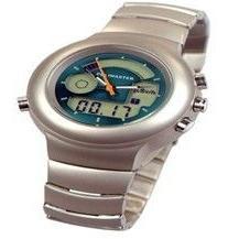 PM1208电子腕表型个人剂量报警仪