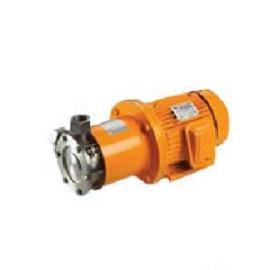 磁力泵驱动泵CW型磁力驱动旋涡泵