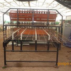 供应矿用钢筋网排焊机 高速钢筋网片机器 自动钢筋网排焊机