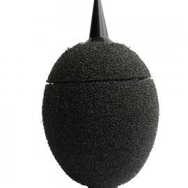 AWA 14803型全天候户外传声器保护罩
