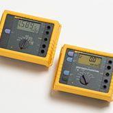 接触电动势查验仪A902391