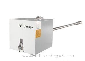 水分仪|低温高湿型烟气水分仪-北京东分科技发展有限公司