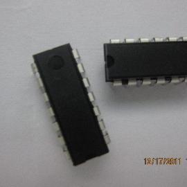 ChipON单片机C61F183