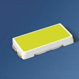 厂家直销5630灯珠 贴片LED发光二极管40-45LM
