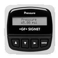 GF SIGNET 8450压力变送器/苏州仪表总代理