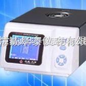 柴油车尾气测量仪/山东汽车尾气分析仪/尾气分析仪最新报价