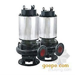 熊猫水泵销售安装