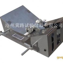 JL―12塑料管材划线器