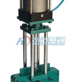 QDL不锈钢轻型热水多级泵
