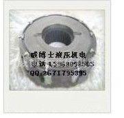 上海波克兰ms25马达转子图片