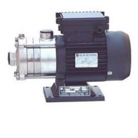 CHLF(T)轻型段式多级离心泵