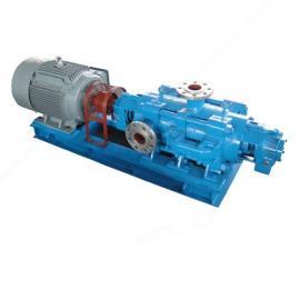 ZPD型自平衡多级泵 自平衡多级泵厂商