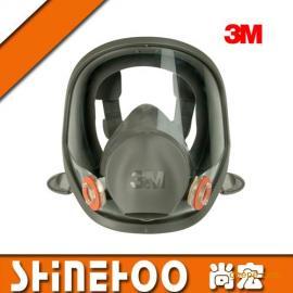 3M6800   6800面罩   6800面具供应
