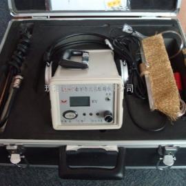 正品现货供应高精度LYH-7电火花检漏仪