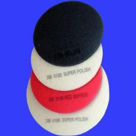 西安3M清洁垫抛光垫磨光垫百洁垫|嘉仕公司西安银川总批发