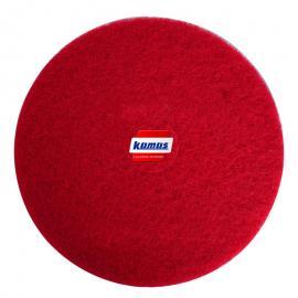 兰州3M清洁垫百洁垫抛光垫磨光垫|嘉仕公司兰州西宁总批发