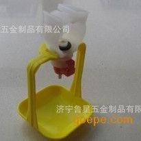 自动饮水器 鸡用饮水器 鸭用饮水器