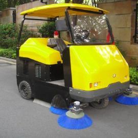 电动道路清扫车,路面扫地车,小区清扫车,路面清扫车,小型扫地机