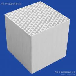 蜂�C陶瓷填料、催化�┹d�w