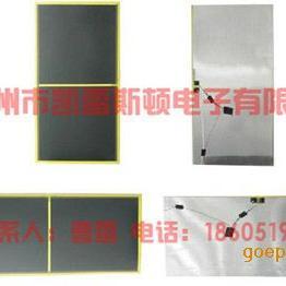 碳晶墙暖,100%价格实惠,地暖生产厂家
