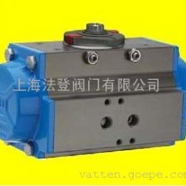 Valbia气动执行器,Valbia气缸