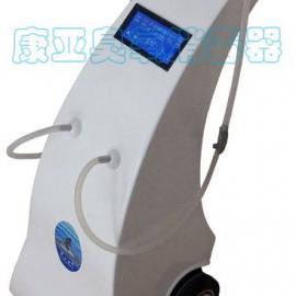 床单位臭氧消毒机床单位臭氧消毒器