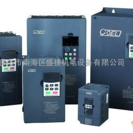 通用型变频器 意大利COEL0.4KW变频器 注塑机