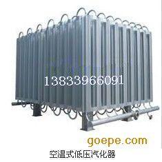 200立方氮气汽化器