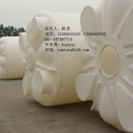 供应10吨15吨20吨30吨化工容器、塑料水箱