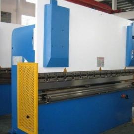 液压板料折弯机、100T液压板料折弯机价格