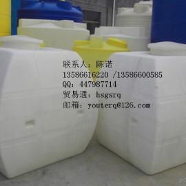 供应化工储罐、酸碱桶、硫酸罐