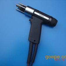 电容储能螺柱焊枪,螺柱焊枪价格