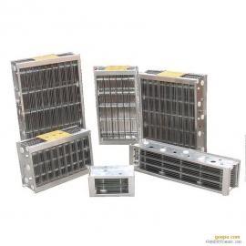 静电集尘器,静电集尘机平板式集尘器
