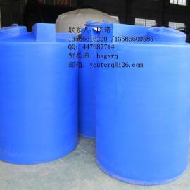 厦门计量箱价格,广州500升加药桶,浙江搅拌药箱
