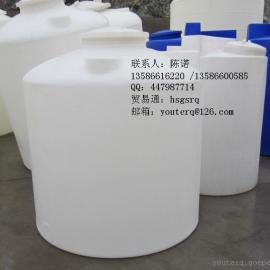 友特生产化工储罐、化工桶、化工水塔、化工容器