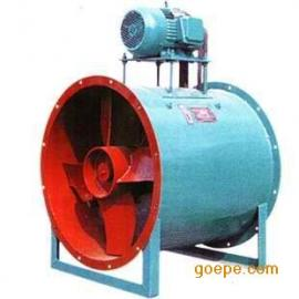 GD30 K2-12型�S流通�L�C