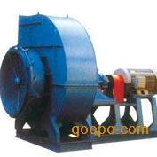 G4-73汽锅离心透风机