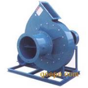 高效G.Y6-41锅炉通引风机