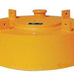 铁渣除铁器, 供应强磁铁渣除铁器,RCDB电磁铁,破碎机专用强力&