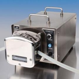 YT600-1J工业型蠕动泵