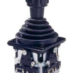 资质分销XD2型XD2AC201控制杆开关