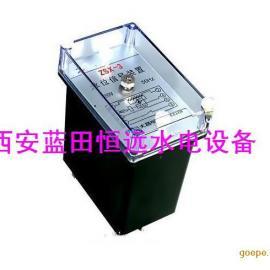 水电自动化元件ZSX-3水位信号装置
